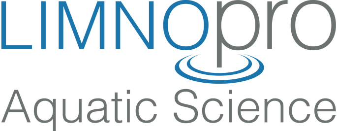 Limnopro Aquatic Science, Inc.
